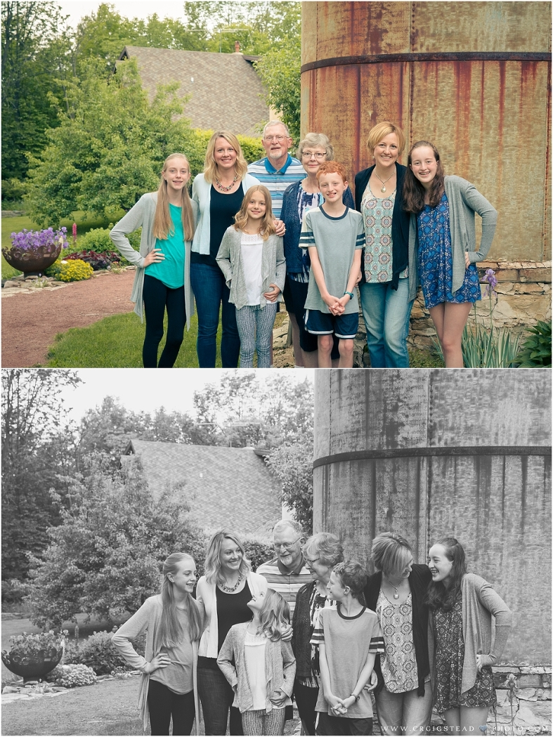 Door-County-Family-Photography