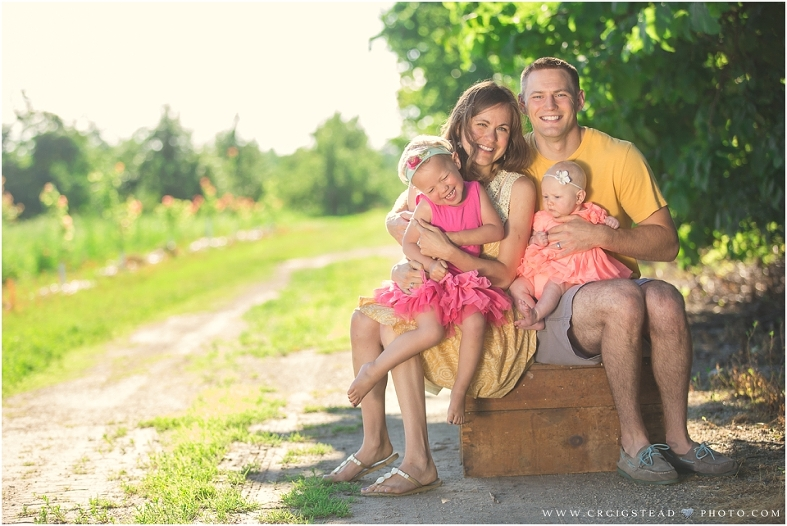 Family Session Door County Green Bay Family Photographer Sturgeon Bay Wisconsin Photographer_0493