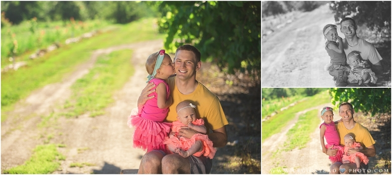 Family Session Door County Green Bay Family Photographer Sturgeon Bay Wisconsin Photographer_0494