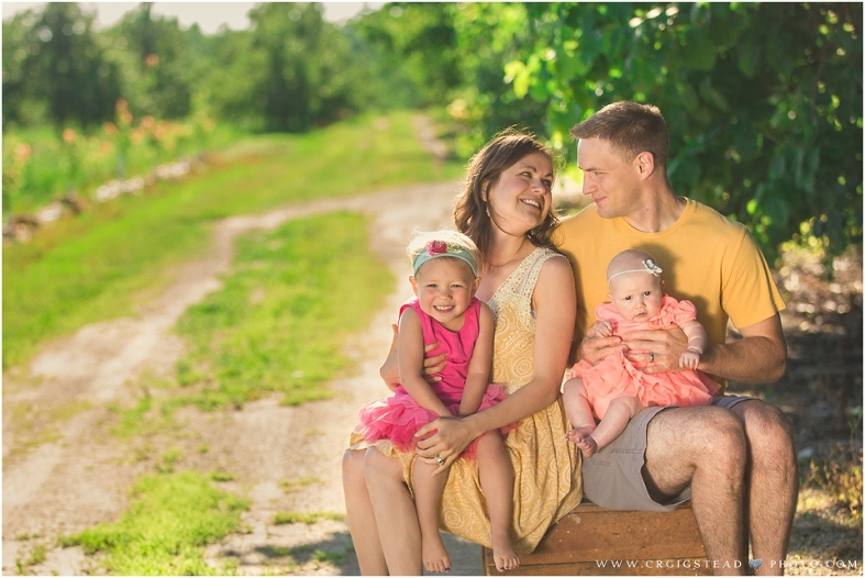 Family Session Door County Green Bay Family Photographer Sturgeon Bay Wisconsin Photographer_0503