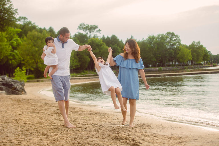 Door County Family Photographer, Sturgeon Bay Family Photographer, CRG Photography, Green Bay Family Photographer